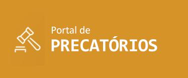 portal de precatorios