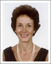 Anna Cândida da Cunha Ferraz