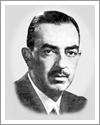 José Edgard Barreto