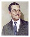 Laércio Francisco dos Santos
