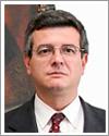 Marcos Fábio de Oliveira Nusdeo