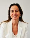 MARIA LIA P. PORTO CORONA
