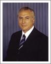 Michel Miguel Elias Temer Lulia