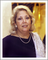 Rosali de Paula Lima