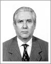 Sérgio João França