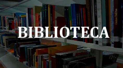 Biblioteca/ESPGE